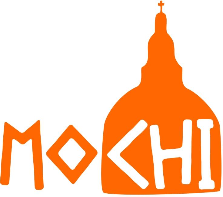nuovissimo logo mochi.cdr